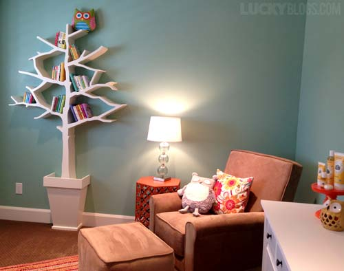 dream-home-decorating-ideas-baby-nursery-tree-book-shelf