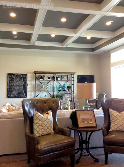 dream-home-decorating-ideas-basement-coffered-ceiling