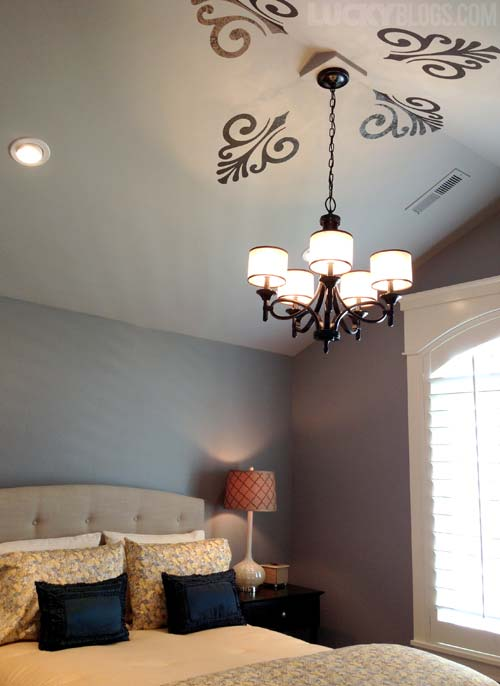 dream-home-decorating-ideas-ceiling-fan-stencil