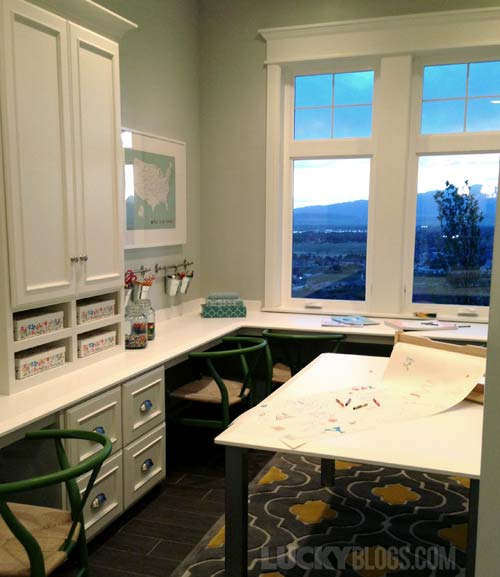 dream-home-decorating-ideas-craft-room