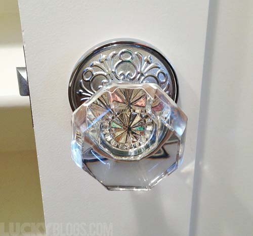 dream-home-decorating-ideas-crystal-doorknob