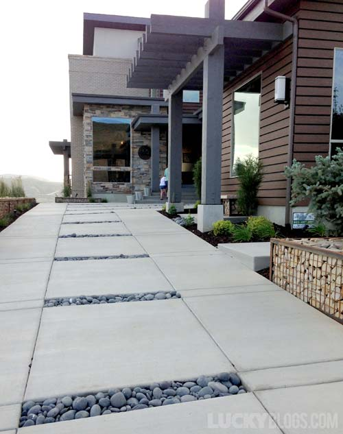dream-home-decorating-ideas-driveway-drainage