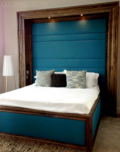 dream-home-decorating-ideas-giant-wood-headboard