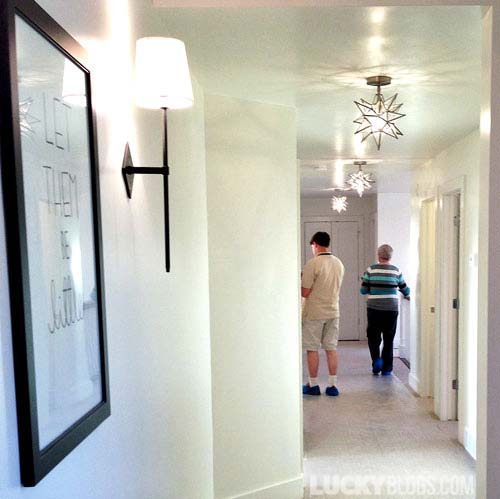 dream-home-decorating-ideas-hallway-lighting