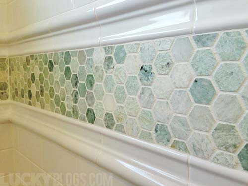 dream-home-decorating-ideas-hexagon-tile