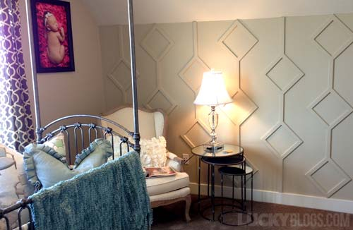 dream-home-decorating-ideas-nursery-wall-treatment-design