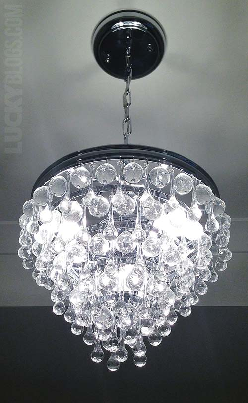 dream-home-decorating-ideas-raindrop-chandelier