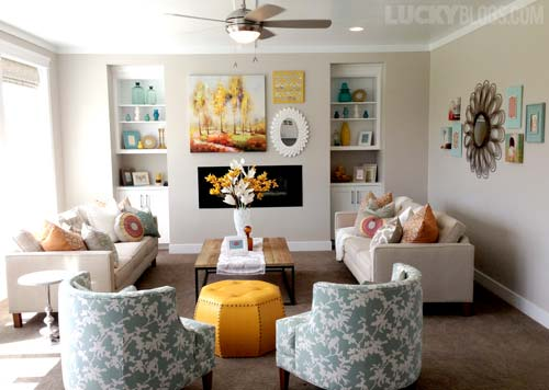 dream-home-decorating-ideas-yellow-blue-living-room